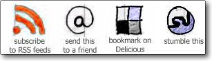 hand-drawn-share-social-icons