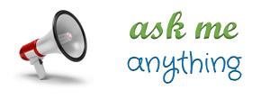 ask-chandoo-anything