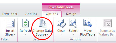 Chandoo_Tables, PivotTables, and Macros_Change Data Source