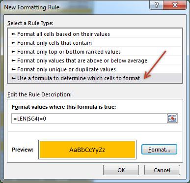 highlight-blanks-conditional-formatting-2