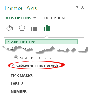 fixing-bar-chart-order-with-categories-in-reverse-order-option-excel