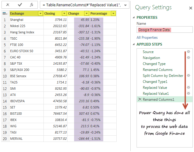 processed-web-data-power-query