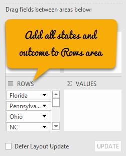 pivot-table-settings-decision-tree