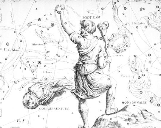 https://i1.wp.com/chandra.harvard.edu/graphics/constellations/bootes_hev2.jpg