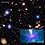 Chandra Photo Album Carina Nebula May 24 2011