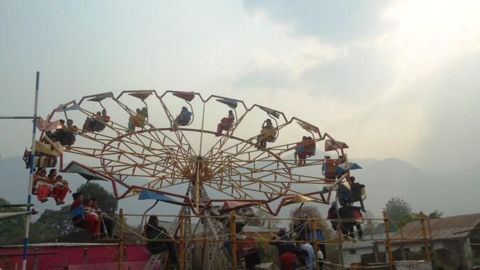 Chandragiri Mahotsab 4 300x169