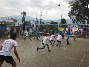 Volleyball8 300x225