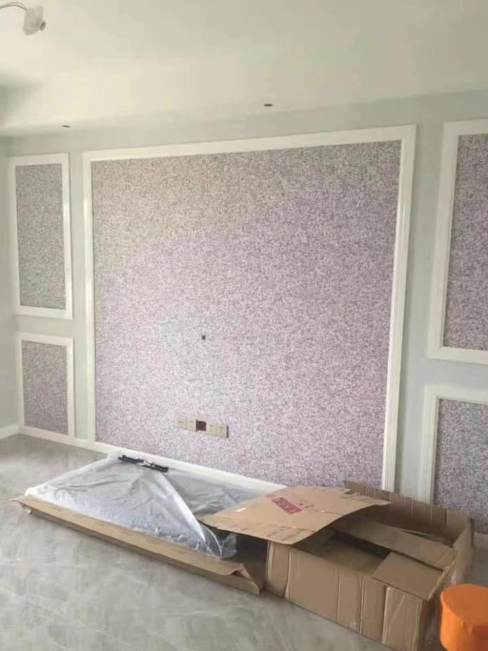 Wallpaper13