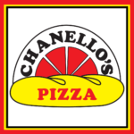 chanellos-icon