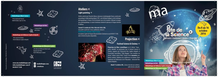 programme-fete-science-2016