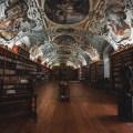 ハットリ図書館 Part5 ~洗脳 /マインドコントロール~