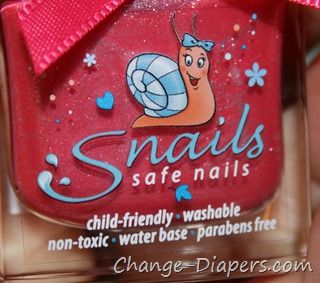 @snails4kids washable nail polish via @chgdiapers 8
