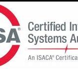 CISA試験に合格するための学習のヒント