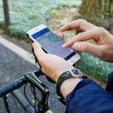 【決定版】UberEats(ウーバーイーツ)配達のデメリット・トラブルな口コミまとめ|事故・鳴らない
