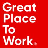 2018年度「働きがいのある会社」ランキングにおいて2年連続でベストカンパニーに選出されました!