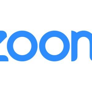 Zoom setup