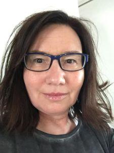 Christine Deger - Sicherheitsboxx