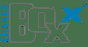 ChangeBoxx