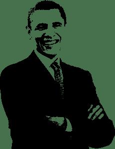 1206564437220005566cibo00_barack_obama_10svgmed