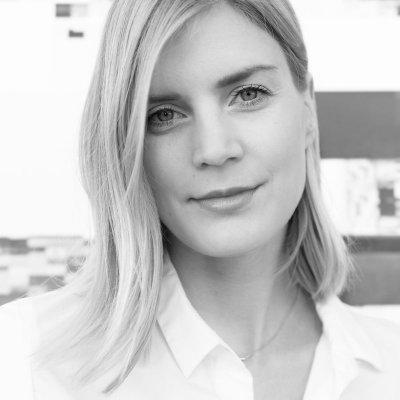 Elina Fahlgren