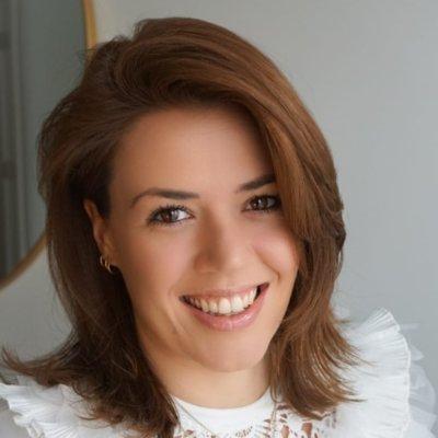 Emilie Maas