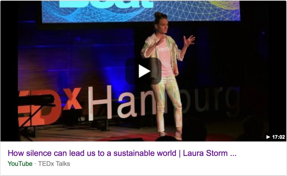 LauraStorm-TED-talk.jpg