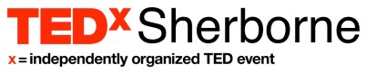 TEDxSherborne-logo.jpg