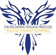 The Richards Trauma Process - Trauma Therapy Redefined