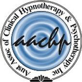 Australian Association of Clinical Hypnotherapy & Psychotherapy
