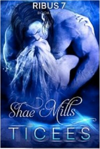 Ribus Shae Mills