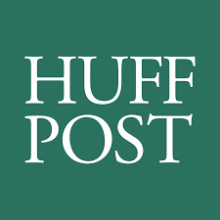 Candace Johnson Huffington Post