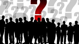 転職した方がいいか悩んでいる時はどうすればいいの? 転職での疑問