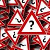 ミドルの転職を困難にしている理由って何なの?|転職での疑問