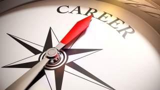 転職での様々な疑問・悩みに転職成功者がアドバイス! 転職での疑問