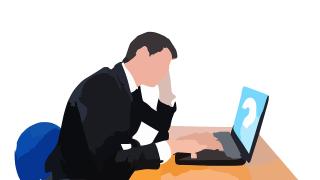 転職したいけどスキル不足の場合はどうすればいいの?|転職での疑問