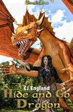 http://changelingpress.com/product.php?&upt=book&ubid=2516
