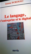 langage digital