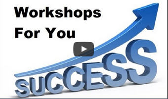 workshops-for-you -3
