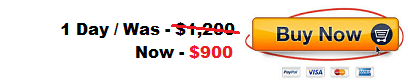 1 Day $900
