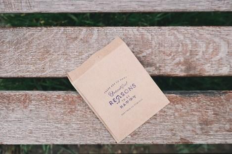 bench-1245994_640