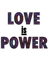 love-538685_640