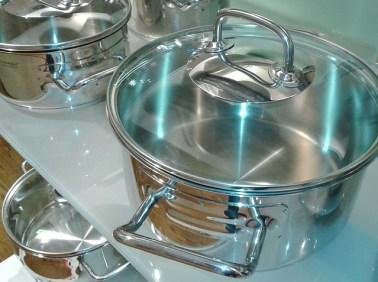 cooking-pot-476346_640