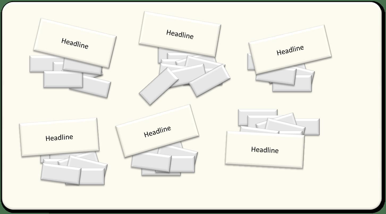 Change Process Design