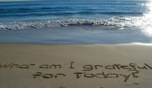 gratitude-620x358