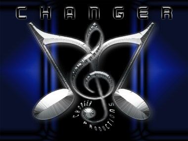 ChangerProductionZ22208Hauge