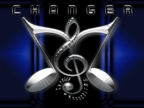 ChangerProductionZ22208Hauge