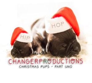 christmas-pups-part-uno-lp-cover_10516d