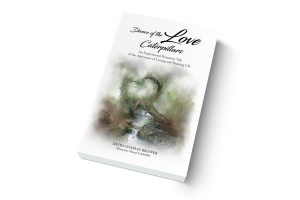 image of the book cover of Dance of the Love Caterpillars by David Brower