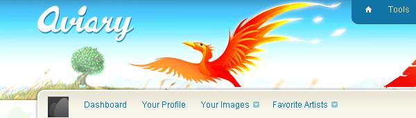 aviary1.jpg