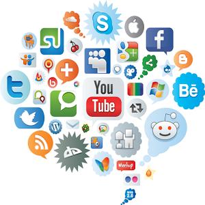 C'est quoi un Réseau Social d'Entreprise ?